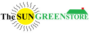 sungreen%20where%20dreams%20begin186060.jpg
